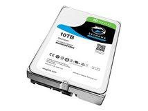 "SkyHawk Surveillance HDD ST2000VX008 - Festplatte - 2 TB - intern - 3.5"" (8.9 cm) - SATA 6Gb/s"