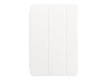 Smart - Bildschirmschutz für Tablet - Polyurethan - weiß - für iPad mini 4; 5