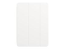 """Smart Folio - Flip-Hülle für Tablet - weiß - 11"""" Zoll - für 11-inch iPad Pro"""