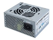Smart Series SFX-350BS - Stromversorgung (intern) - SFX12V 2.3 - Wechselstrom 230 V - 350 Watt - aktive PFC