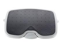 SoleMate Plus - Fußstütze - Grau