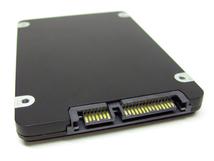 - Solid-State-Disk - 256 GB - intern - SATA 6Gb/s