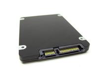 "- Solid-State-Disk - 512 GB - intern - 2.5"" (6.4 cm) - SATA 6Gb/s"