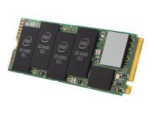 Solid-State Drive 665p Series - Solid-State-Disk - verschlüsselt - 1 TB - intern - M.2 2280