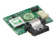 SSD-DM128-SMCMVN1 - Solid-State-Disk - 128 GB - intern - mSATA - SATA 6Gb/s