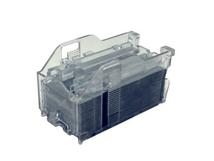 Staple - P1 - Klammern (Packung mit 2) - für imageRUNNER 1730, 1740, 1750; imageRUNNER ADVANCE 400, 500, C9065, C9075; Satera MF745
