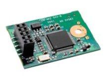 STEC Embedded USB Flash Module SLUFM1GU2TU-A - Flash-Speichermodul - 1 GB