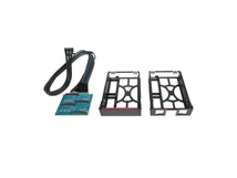 Storage Bay Upgrade Kit - System-Upgrade-Kit - für ThinkStation P720
