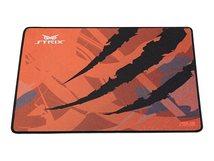STRIX GLIDE SPEED - Mauspad - für ROG Strix G15; ROG Zephyrus G14; TUF Gaming F15; F17; FX505; TUF505; ZenBook 13; 14