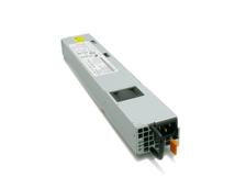 - Stromversorgung redundant / Hot-Plug (Plug-In-Modul) - 80 PLUS Platinum - 800 Watt - für PRIMERGY RX2510 M2, RX2520 M4, RX2530 M4, RX2540 M2, RX2540 M4, TX2550 M4, TX2560 M2