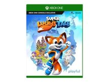 Super Lucky's Tale - Xbox One - Deutsch