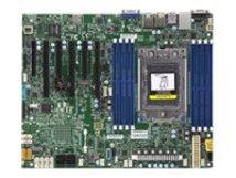 SUPERMICRO H11SSL-i - Motherboard - ATX - Socket SP3 - USB 3.0 - 2 x Gigabit LAN