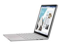 Surface Book 3 - Tablet - mit Tastatur-Dock - Core i7 1065G7 / 1.3 GHz - Win 10 Pro - 16 GB RAM