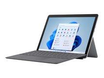 Surface Go 3 - Tablet - Pentium Gold 6500Y / 1.1 GHz - Windows 11 Pro - 4 GB RAM - 64 GB eMMC