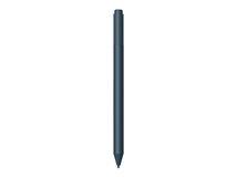 Surface Pen - Stift - 2 Tasten - kabellos - Bluetooth 4.0 - Cobalt Blue