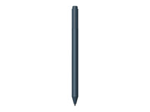 Surface Pen - Stift - 2 Tasten - kabellos - Bluetooth 4.0 - kobaltblau