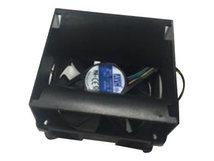 - System Schrank-Gebläseset - 80 mm - für ThinkStation P300; P310; P410 (Tower)
