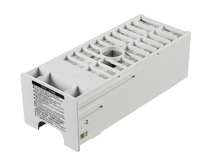 T699700 - Tintenwartungstank - für SureColor SC-P6000, P7000, P7500, P8000, P9000, P9500, T3400, T3405, T5400, T5405