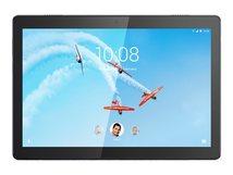 "Tab M10 ZA50 - Tablet - Android 9.0 (Pie) - 32 GB eMMC - 25.6 cm (10.1"") IPS (1920 x 1200) - microSD-Steckplatz"