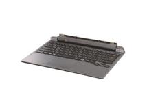 - Tastatur - Dock - Deutsch - für Stylistic Q775