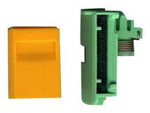 TC-4 - Schneidegerät für Druckerband - für Brother PT-D210, H110; P-Touch GL-H105, PT-D200, D210, E100, H100, H101, H105, H110, H75