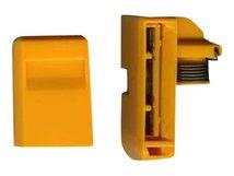 TC5 - Schneidegerät für Druckerband - für P-Touch PT-1000, 1005, 1010, 1080, 1090, 1280, 1290, PT-GL-100, PT-GL-200