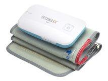 Technaxx B06T - Blutdruckmessgerät - schnurlos