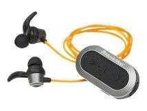 Technaxx MusicMan BT-X32 - Ohrhörer mit Mikrofon - im Ohr - Bluetooth - kabellos