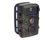 Technaxx Nature Wild Cam TX-69 - Kameraverschluss - 5.0 MPix / 12.0 Mix (interpoliert) - 1080p / 15 BpS