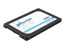 "ThinkSystem 5300 Mainstream - Solid-State-Disk - 240 GB - Hot-Swap - 2.5"" (6.4 cm) - SATA 6Gb/s"