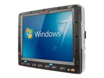Thor VM3 - Computer für den Einbau in Fahrzeuge - Atom E3826 / 1.5 GHz - Windows 10 - 4 GB RAM - 64 GB SSD