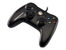 ThrustMaster GPX - Game Pad - kabelgebunden - für PC, Microsoft Xbox 360