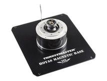 ThrustMaster HOTAS Magnetic Base - Joystick-Magnetsockel