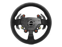 ThrustMaster Rally Wheel Add-on Sparco R383 Mod - Lenkrad - für PC, Microsoft Xbox One, Sony PlayStation 4