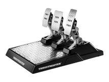 ThrustMaster T-LCM - Pedale - kabelgebunden - für PC, Microsoft Xbox One, Sony PlayStation 4