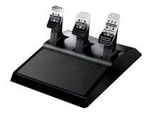 ThrustMaster TH8A & T3PA RACE GEAR - Set aus Pedalen und Schalthebel - kabelgebunden - für PC, Sony PlayStation 3, Microsoft Xbox One, Sony PlayStation 4