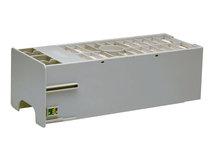- Tinten-Wartungstank - für Stylus Pro 11880, Pro 7900; SureColor T3470, T5470; SURELAB D3000; SURELAB SL D3000