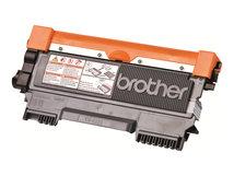 TN-2220 - Schwarz - Original - Tonerpatrone - für Brother DCP-7060, 7065, 7070, HL-2220, 2240, 2250, 2270, MFC-7360, 7460, 7860; FAX-2840