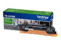 TN243BK - Schwarz - Original - Tonerpatrone - für Brother DCP-L3510CDW, HL-L3270CDW, HL-L3290CDW, MFC-L3710CW, MFC-L3730CDN, MFC-L3750CDW