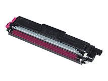 TN243M - Magenta - original - Tonerpatrone - für Brother DCP-L3510, L3517, L3550, HL-L3210, L3230, L3270, MFC-L3710, L3730, L3750, L3770