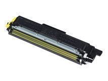 TN243Y - Gelb - original - Tonerpatrone - für Brother DCP-L3510, L3517, L3550, HL-L3210, L3230, L3270, MFC-L3710, L3730, L3750, L3770