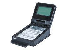- Touch-Panel-Anzeige für Drucker - für P-Touch PT-P900W, PT-P950NW