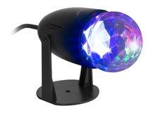 TrendGeek TG-122 - Dekorationsleuchte - LED - 3 W - RGB-Licht