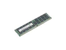 TruDDR4 - DDR4 - Modul - 16 GB - DIMM 288-PIN - 2666 MHz / PC4-21300