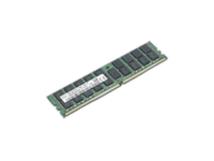 TruDDR4 - DDR4 - module - 16 GB - DIMM 288-PIN - 2666 MHz / PC4-21300