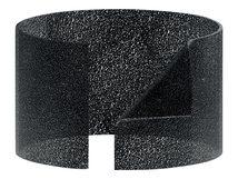 TruSens - Filter - für Luftreiniger (Packung mit 3)