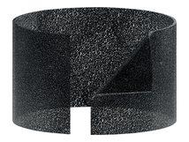 TruSens - Filter - für Luftreiniger (Packung mit 3) - für TruSens Z-1000