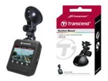 TS-DPM1 - Stützsystem - Saugbefestigung - Windschutz - für DrivePro 200