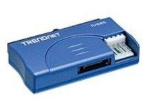 TU-IDES - Speicher-Controller - ATA-133 - 133 MBps - SATA