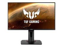"TUF Gaming VG259Q - LED-Monitor - 63.5 cm (25"") (24.5"" sichtbar) - 1920 x 1080 Full HD (1080p) @ 144 Hz - IPS - 400 cd/m²"